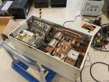 三菱小功率變頻器維修案例介紹