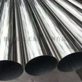 201不锈钢焊管,201不锈钢制品管