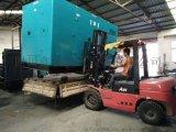 四川成都生產落地式計量裝置、高壓分支箱、三元件廠家
