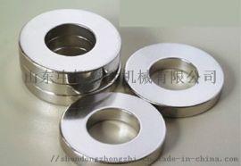 针对钕铁硼磁钢的用途讲解