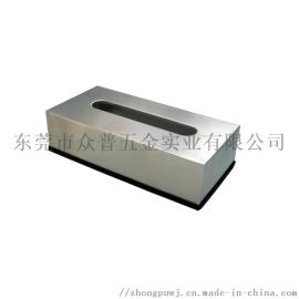 众普五金厂家  304不锈钢钣金加工来图样批量定制