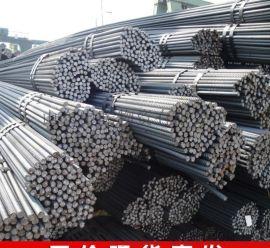 济南镀锌圆钢,产地货源,量大厂家直发