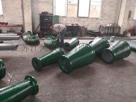 四川耐磨管道双金属复合管厂家靖江双金属管江河机械