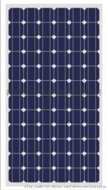 单多晶太阳能光伏电池板