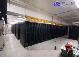 广东服务器防御攻击软件企业服务器托管茂名服务器租用