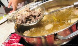 牛总店贵州黄牛肉加盟总部咨询【总部】