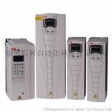ABB510變頻器 ACS510-01-038A-4 18.5KW 低價現貨