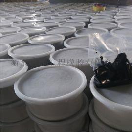 污水池密封膏 双组份聚 密封胶 嵌缝膏
