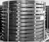 碳纖維風電拉擠板材