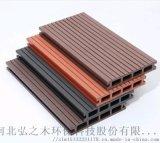 河北雄安木塑地板 木塑牆板 木塑地板安裝