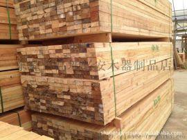 木方,包装木方,包装材料