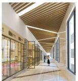 铝型材吊顶 外墙铝型材 广告铝型材定制