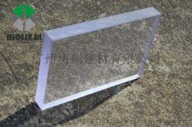四川成都 耐力板 PC耐力板 十年質保