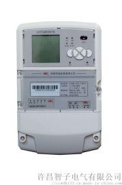 许继DJGZ23-XJ801型Ⅰ型载波集中器