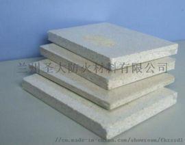 供甘肃甘南玻镁板和临夏超薄玻镁板