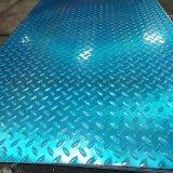 316L不锈钢花纹板,耐酸不锈钢花纹板