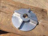 翻砂鋁鑄件.鑄鋁風葉、風機配件