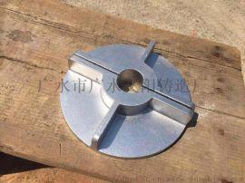翻砂铝铸件.铸铝风叶、风机配件
