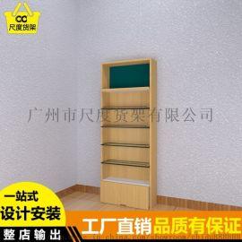精品饰品加盟货架  广州nome诺米货架