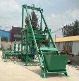 重慶永川混凝土預製件加工生產線廠家價格