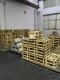 德東資訊 商品詳情YVF2 180M-4 18.5KW