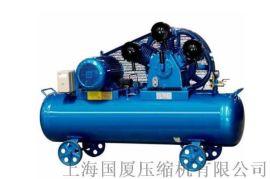 浙江(100公斤空压机)厂家