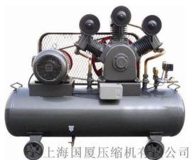 好的150公斤高压空压机