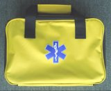2020禮品包袋定製手提醫療包定製上海96