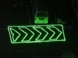 高速警示灯-警示灯报价-车载激光灯批发