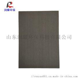 厂家供应水泥玻纤涂层毡/水泥沙浆布/ 水泥基布
