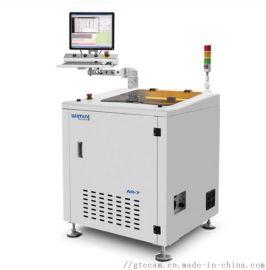 全自动PCB铣刀分板机