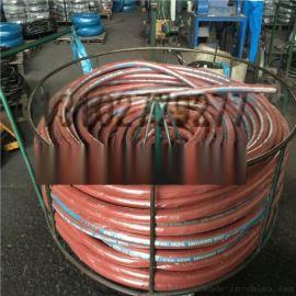 耐温胶管 高压耐胶管 高压热水管