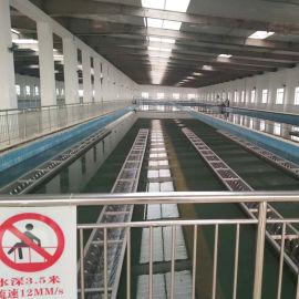 宁波市地下工程裂缝漏水高压注浆补漏