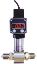 CYB23XM小型数显差压变送器