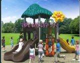 公園小區幼兒園兒童戶外組合滑梯