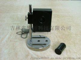QP210光电探测器