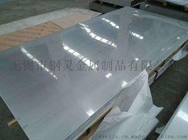 中厚板零割,板材来料加工,无锡激光切割加工