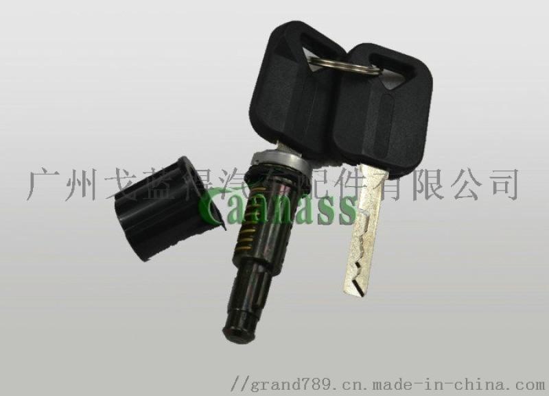 沃爾沃卡車零件門鎖鑰匙3090484