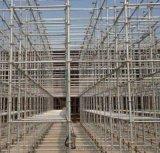 黄石盘扣架钢支撑贝雷架工字钢平面圆柱护栏钢模板租赁