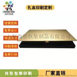上海厂家直销精美化妆礼盒定制