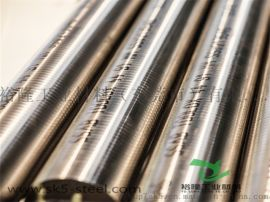 SUP7弹簧钢圆棒哪家质量好什么价格