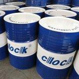 合成型高温导热油一种安全性较好的导热油