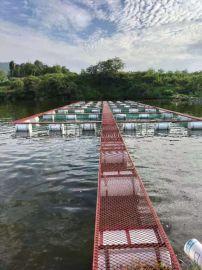 养鱼网箱加工,黄鳝养殖网,泥鳅网水蛭网箱定制