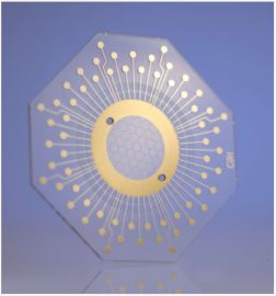 Phaseform小型透射式变形镜,Delta7