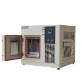 高低溫氣候環境老化測試箱,半導體環境測試箱現貨供應