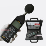 General DSM402SD聲級計/噪音計