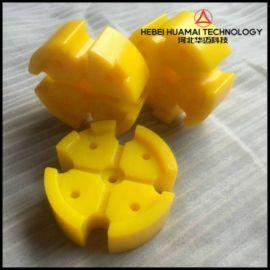 聚氨酯异形件 定做橡胶制品 定制硅橡胶密封垫
