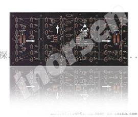 越南PCB,LED电路板