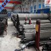 供应45#精密钢管 轴承精密钢管 精密钢管经销商