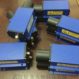 耶拿LDM42激光测距传感器